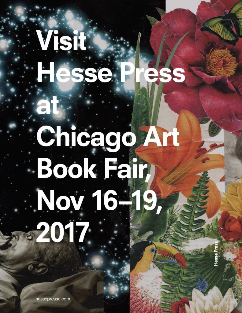 2017-11-16-flyer-Chicago