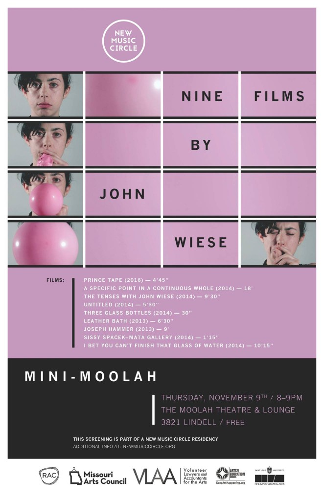 2017-11-09-john-wiese-screening-mini-moolah-flyer