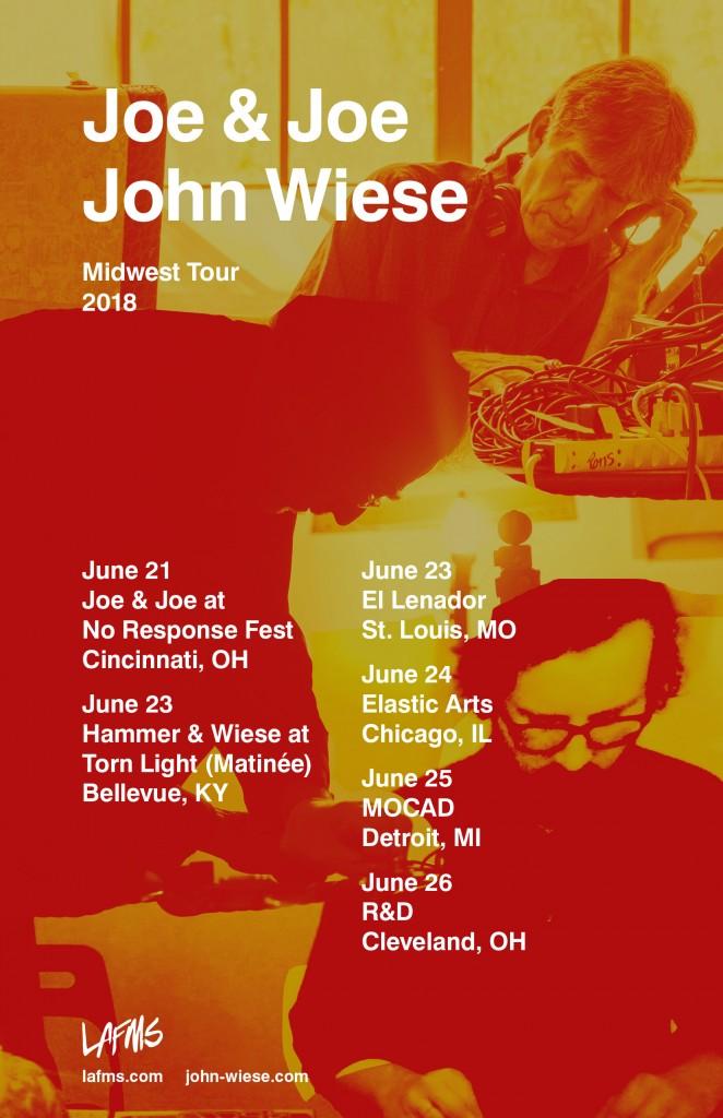 joe-joe-john-wiese-midwest-tour-2018