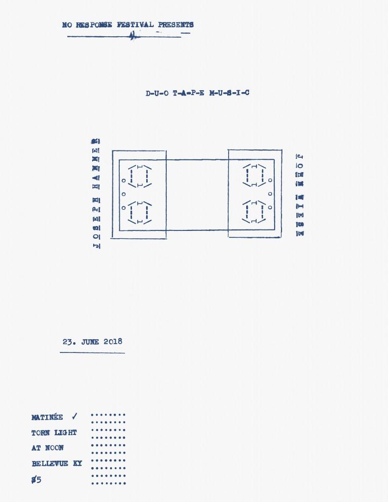 2018-06-23-flyer