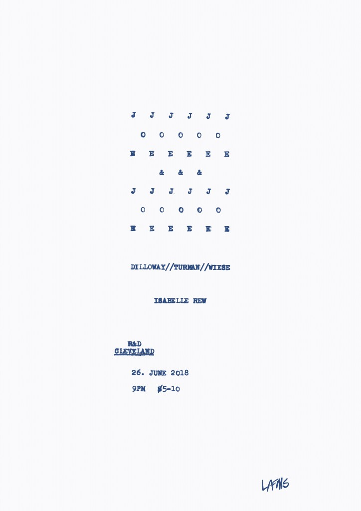 2018-06-26-flyer