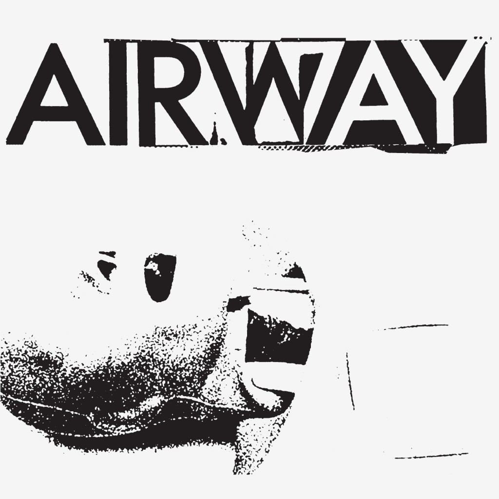 airway-live at moca