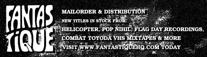 fantastique-banner