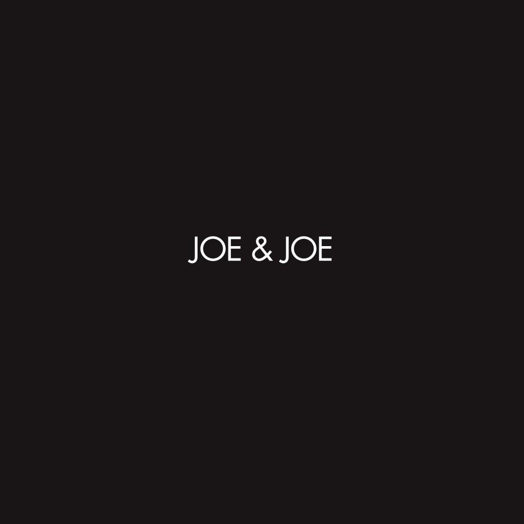 joe-and-joe