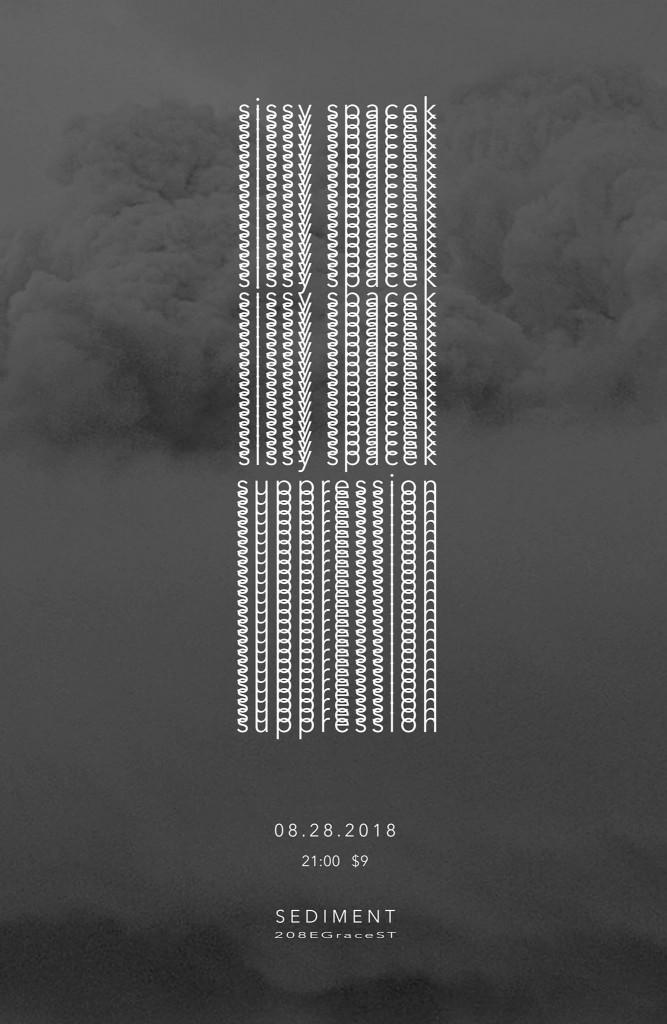 2018-08-28-flyer