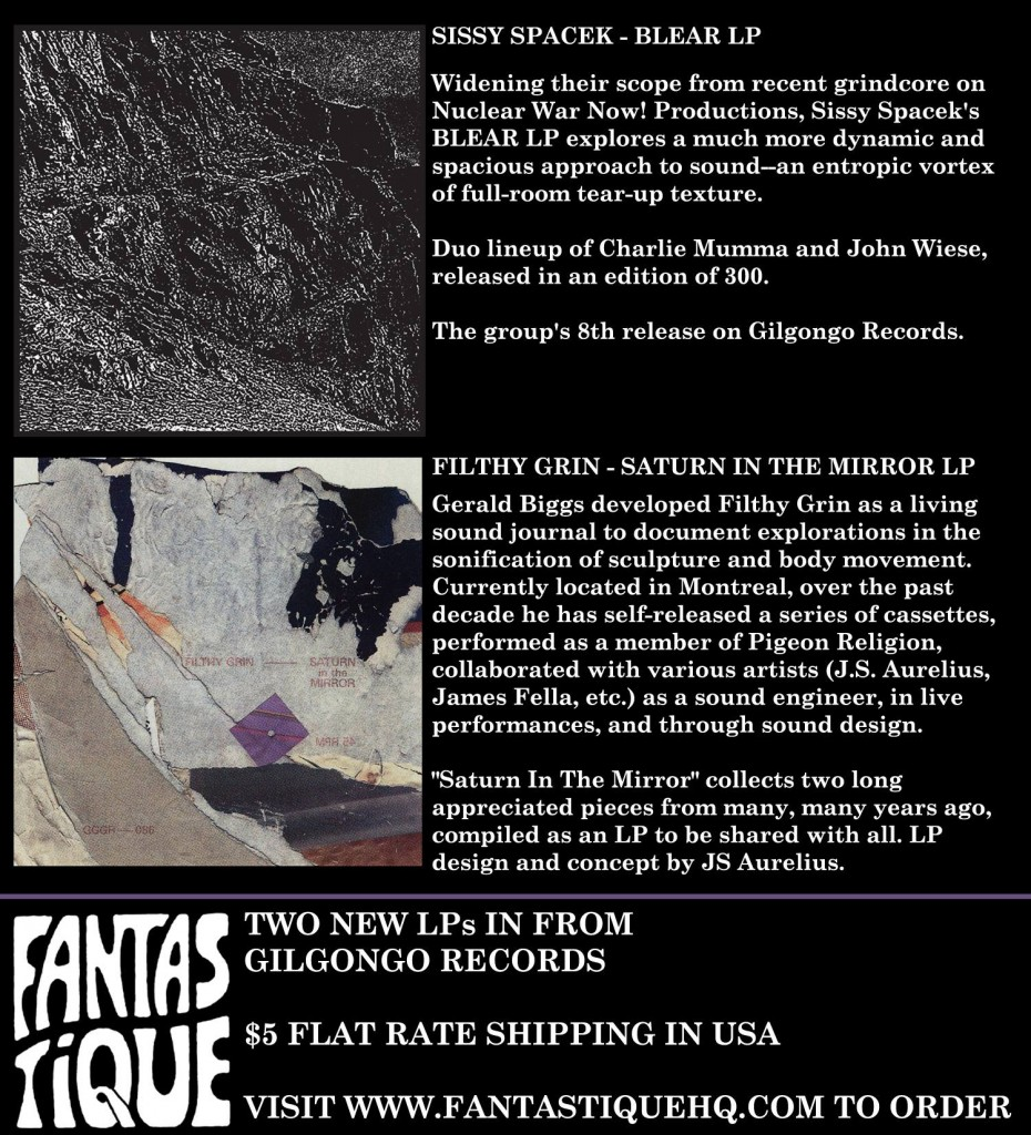 fantastique-sissy-spacek-blear