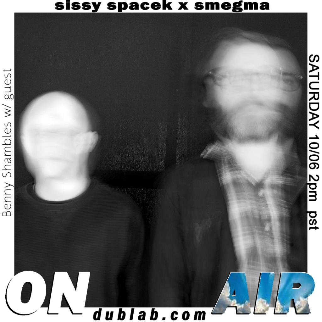 2018-10-06-sissy-spacek-smegma-dublab