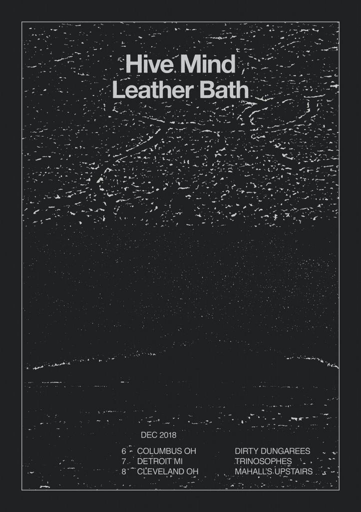2018-12-hive-mind-leather-bath-tour-300