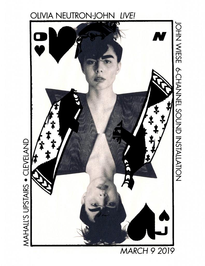2019-03-09-flyer