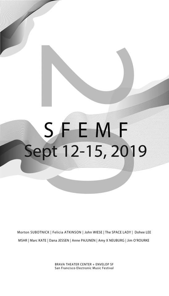 2019-09-12-flyer