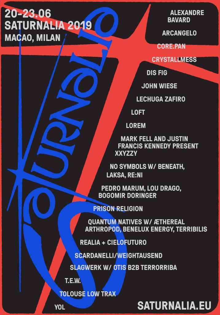 2019-06-20-flyer