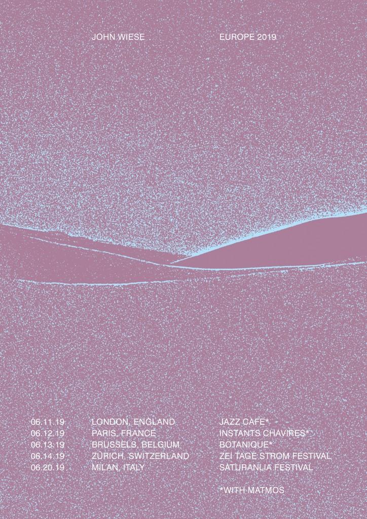2019-06 jw euro tour flyer