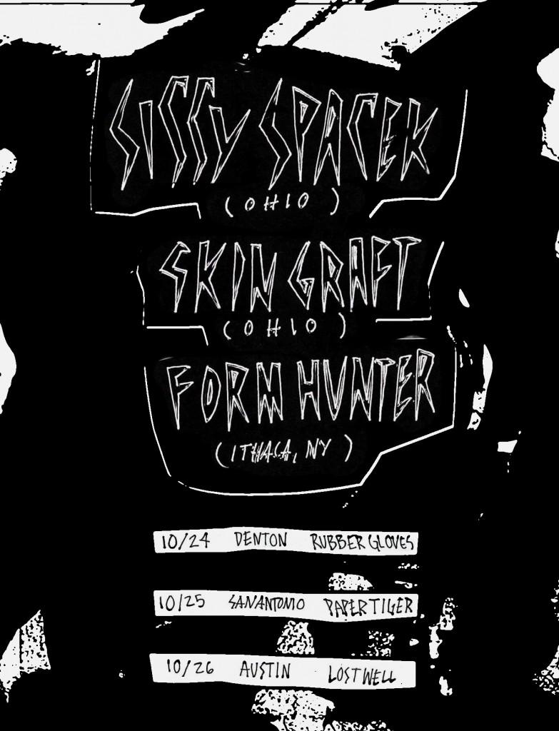 2019-10-14-sissy-spacek-tx-tour-flyer-BW