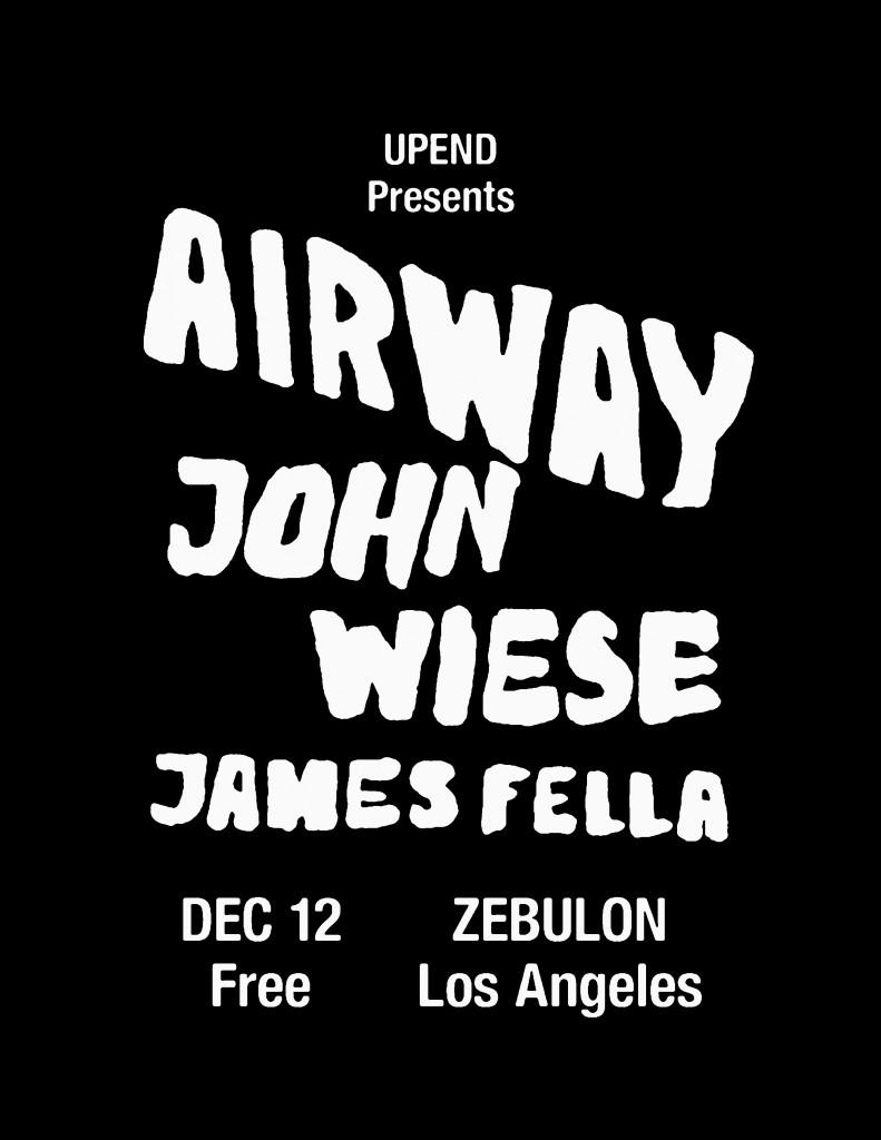 2019-12-12-flyer