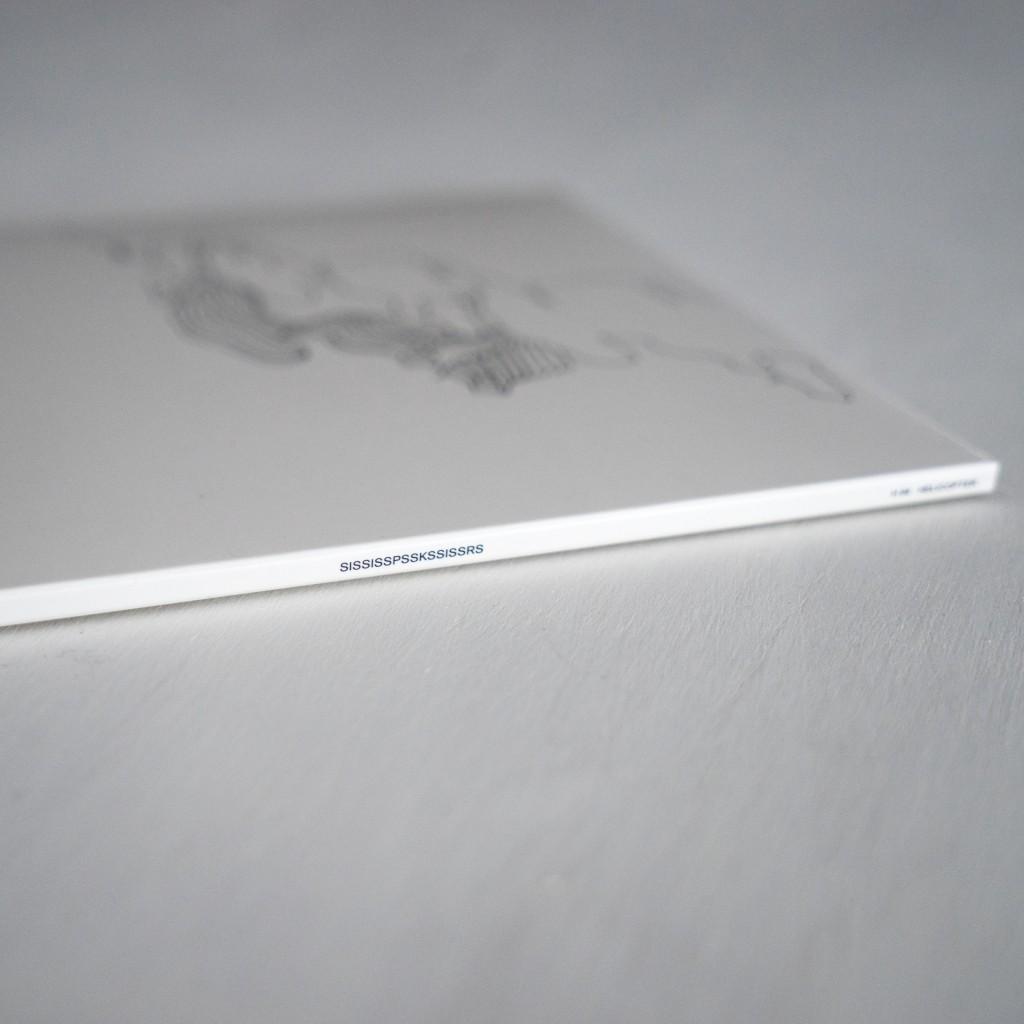 sissy spacek-scissors-2x7-in-spine